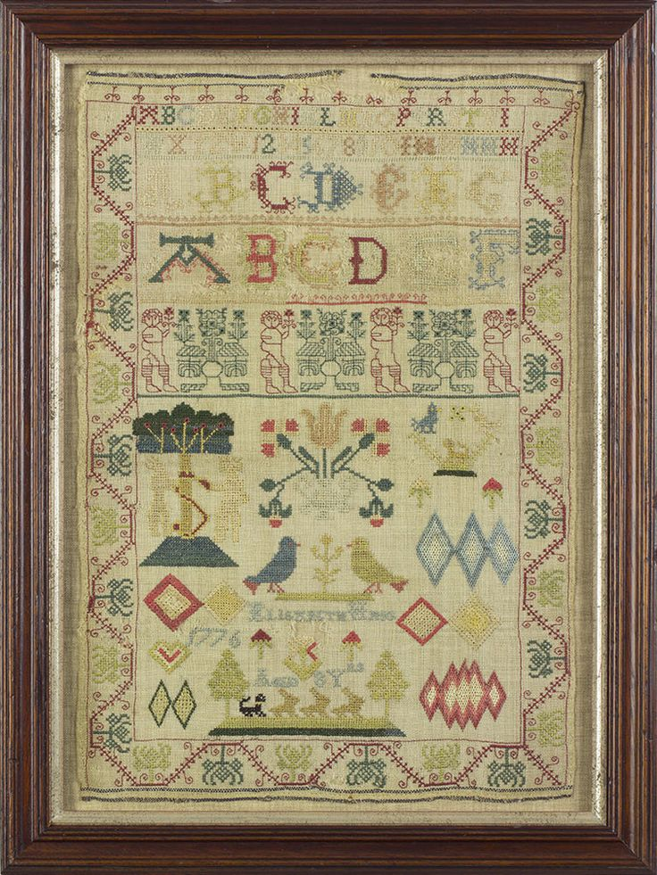 auchterarder samplers Google Search (With images