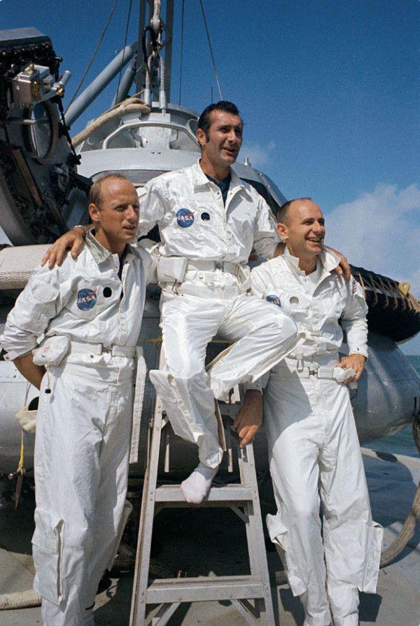 138 Best Space Exploration Images On Pinterest Space