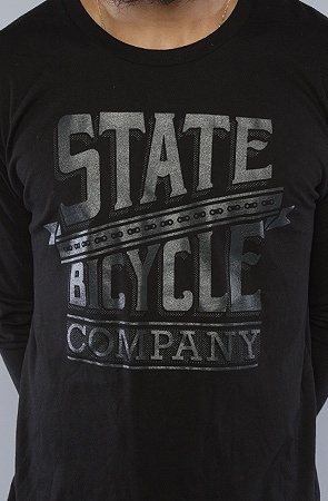 State BicycleBicycles States, States Bicycles