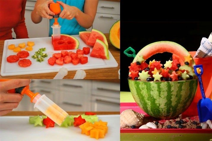 Get 43% OFF ON Push, Pop n create – Smart Shapes.Pop Chef – Pop Chef – Just Push, Pop And Create – Innovative Food Making.Pop Chef uses innovative 3-in-1 air popping action to let even the most basic home chef make edible masterpieces.