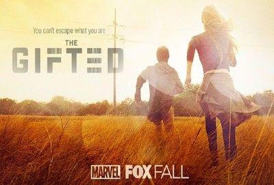 """The Gifted 1. Sezon 11. Bölüm (3 X 1) Sitemize """"The Gifted 1. Sezon 11. Bölüm (3 X 1)"""" konusu eklenmiştir. Detaylar için ziyaret ediniz. http://www.diziloca.com/the-gifted-1-sezon-11-bolum-3-x-1.html"""