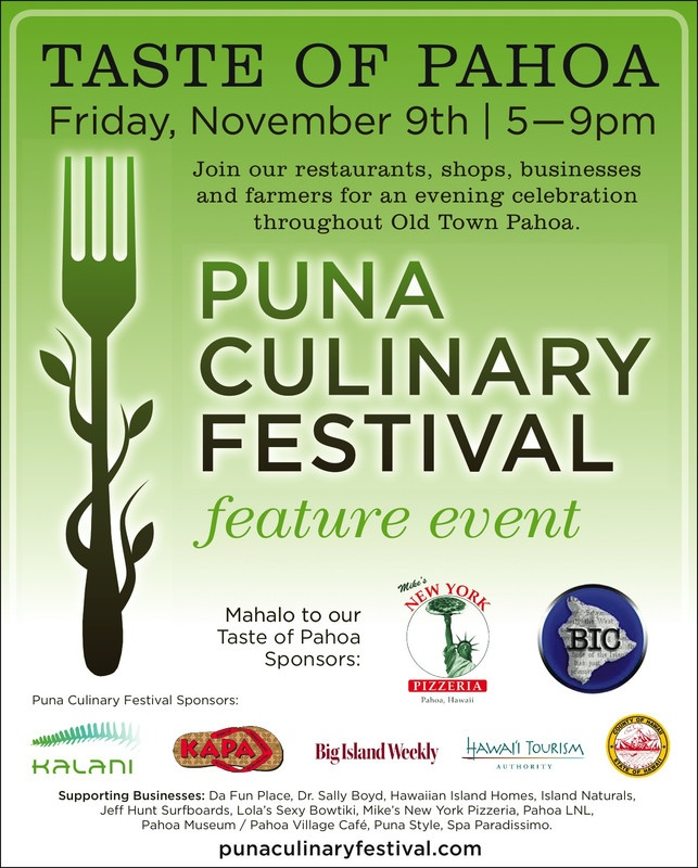 39 best Kailua-Kona, HI Local Events images on Pinterest