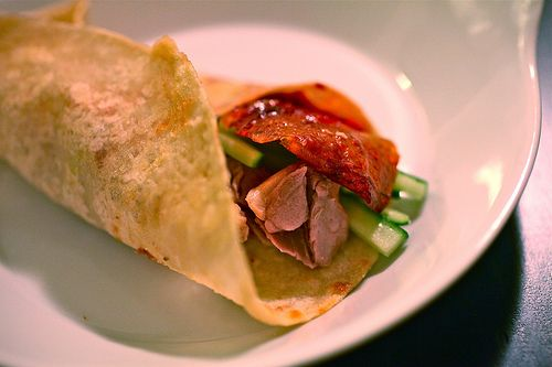 The Food Lab: How to Make Peking Duck at Home (From Scratch!) | Serious Eats