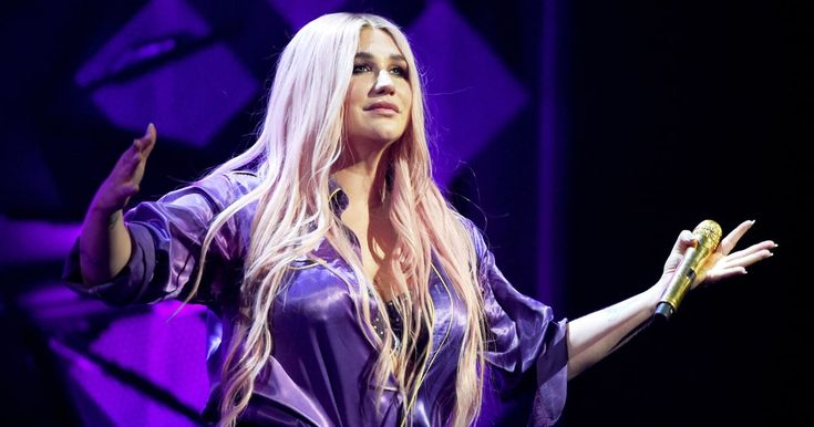 Hear Kesha's Roaring Cover of 'The Greatest Showman' Song 'This Is Me' #headphones #music #headphones