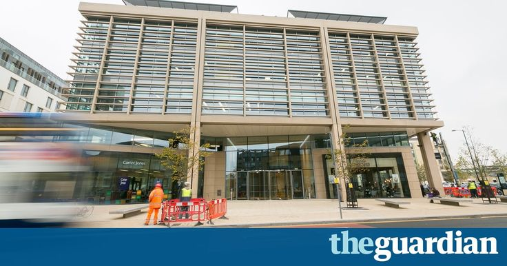 Amazon makes Cambridge heart of Alexa and drone innovation with new offices  ||  Development Centre is filled with 400 employees dedicated to researching Amazon's AI assistant and Prime Air deliveries https://www.theguardian.com/technology/2017/nov/11/amazon-uk-development-centre-cambridge-new-offices-alexa-prime-air-drone-deliveries?utm_campaign=crowdfire&utm_content=crowdfire&utm_medium=social&utm_source=pinterest