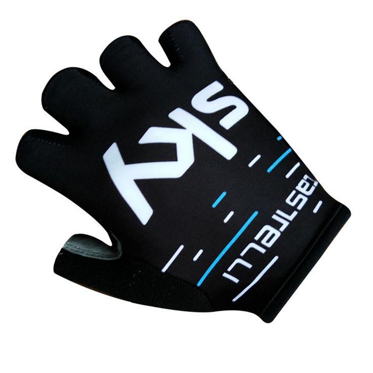 #savemajor at savemajor.com Loyoo Cycling Glo... Happy 4th of July! http://savemajor.com/products/loyoo-cycling-gloves-guantes-ciclismo-silica-gel-pad-shockproof-bicycle-sport-gloves-half-finger-mitts-verade-luvas-de-gants?utm_campaign=social_autopilot&utm_source=pin&utm_medium=pin #4thofjuly