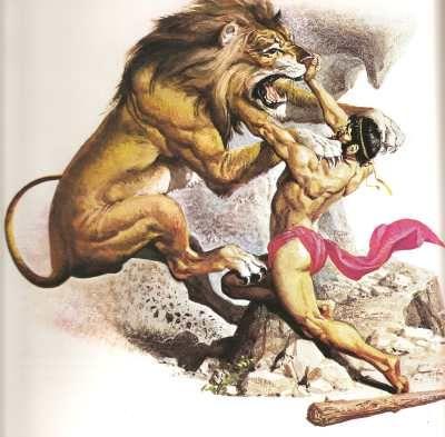 Famous Greek Myths - goo.gl/5dtm4I | famousmyths | Pinterest ...