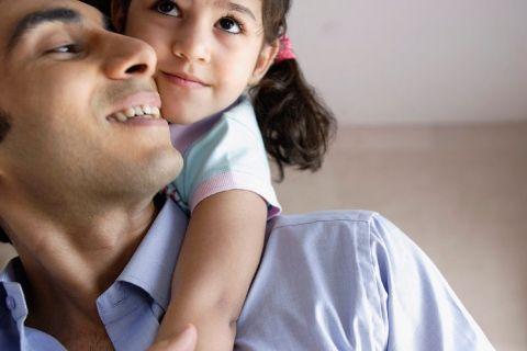 En datters historie: Ikke gi opp pappa! (http://www.farogbarn.no/en-datters-historie-ikke-gi-opp-pappa/5099)