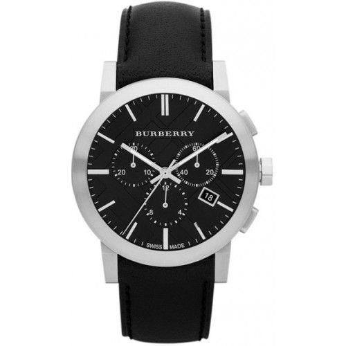 burberry-bu9356-heren-horloge-210-500×500.jpg