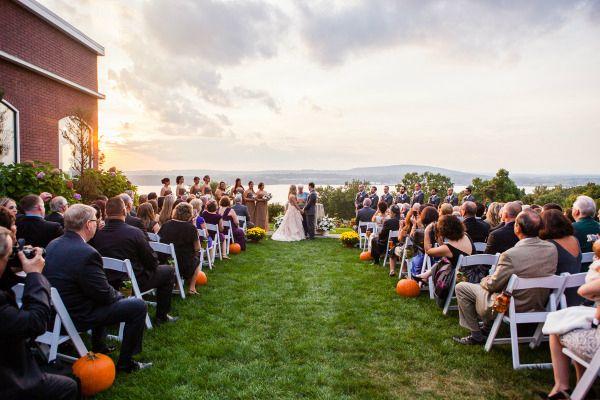 Inspiração para um casamento no outono. #casamento #inspiração #outono #cerimóniacivil #abóboras