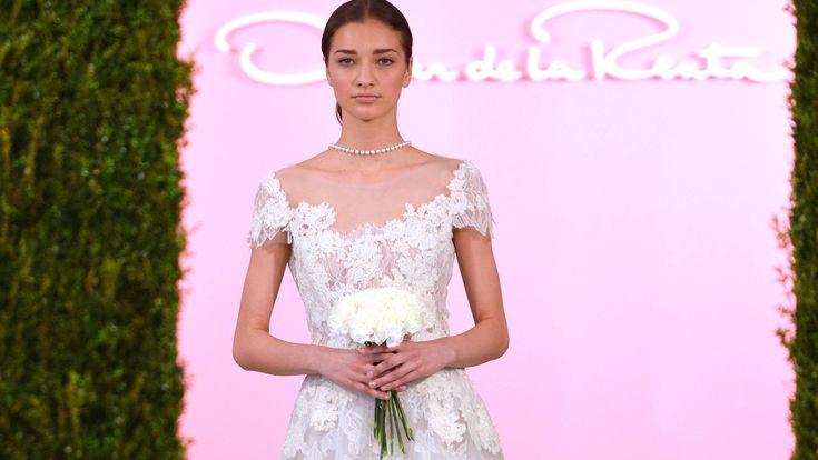 5 lélegzetelállító esküvői sminktrend 2015 nyarára - Végre itt az esküvői szezon! A gyönyörű ruhákhoz tán még nem késő kiválasztani az idei menyasszonyi sminktrendek közül is a leginkább egyéniségedhez megfelelőt. Neked melyik stílus a kedvenced?