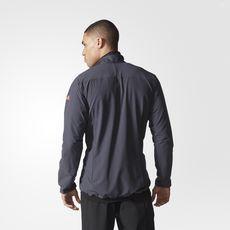 adidas - Terrex Skyclimb Insulation Jacket 2