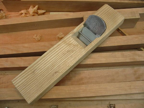 17 Best images about WOODWORKING on Pinterest | Hand tools, Saw horses ...