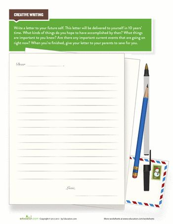 everyday hero essay prompt How to write your hero essay the most important demonstration of heroism is the one that is seen in everyday read the essay question or the essay prompt to.