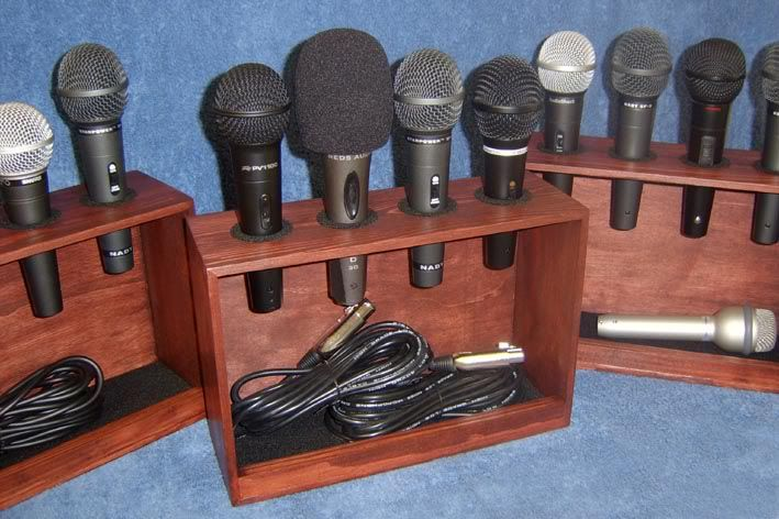 Image Result For Microphone Storage Audio Room Sound Room