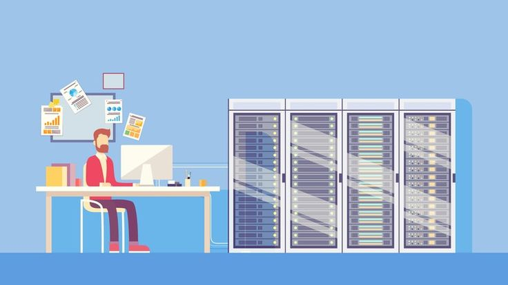 SQL SERVER ADMINISTRATION: GETTING A JOB - Udemy Free Course   An individual guide on the best way to secure a SQL Server Administration Job and the imperatives the understudy needs This course is particularly designed for those understudy that have or are taking my pre - imperatives courses: Learn T-SQL SQL Server Administration Part 1 2 3 and SQL Server Reporting Services (SSRS) and SQL Server Integration Services (SSIS). It will guide them to the following stride of understanding what is…