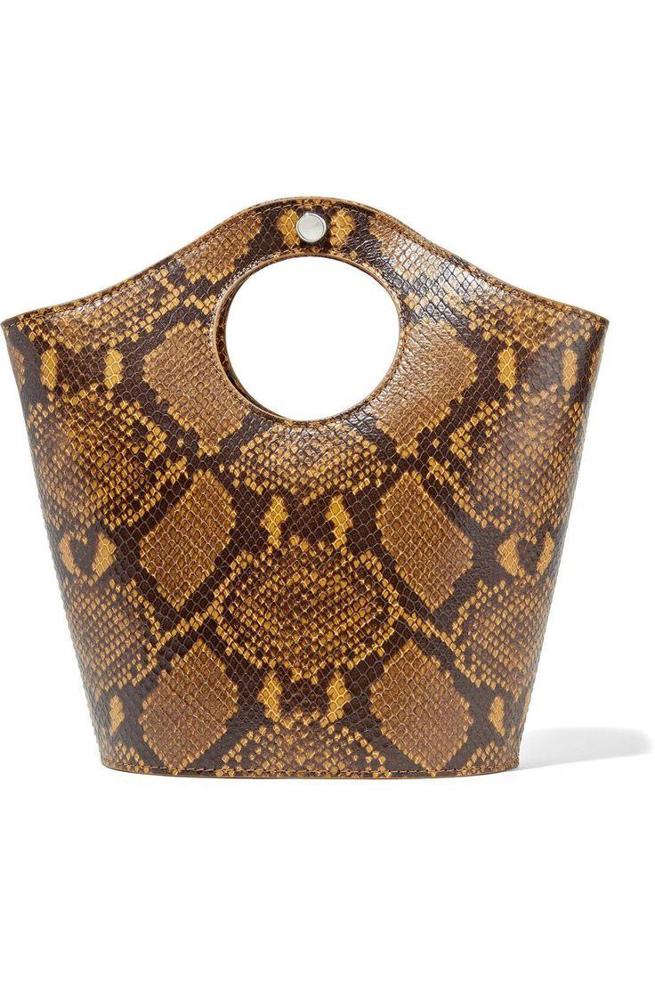 28 Designer Handbags Under 300 That We Really Want