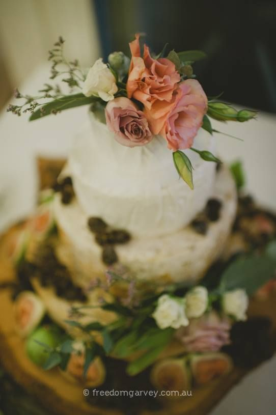 Margaret River Wedding ~ Wedding Cake ~ Spring Wedding ~ Fairy Tale Wedding ~ Rustic ~ Bohemian ~ Wedding Table Styling ~ Wedding Floral Design ~ Australia weddings ~ UK Weddings ~ International wedding and event styling ~Styling By http://www.chicrustique.com.au/about ~ Photography www.freedomgarvey.com.au/