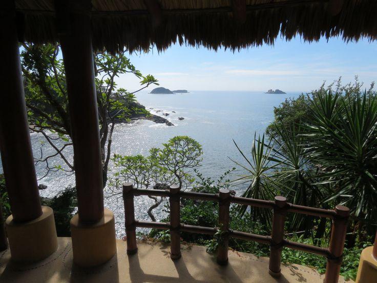 Reserva Capella Ixtapa, Zihuatanejo en TripAdvisor:  153 opiniones y 1.226 fotos de viajeros sobre el Capella Ixtapa, clasificado en el puesto nº.5 de 22 hoteles en Zihuatanejo.