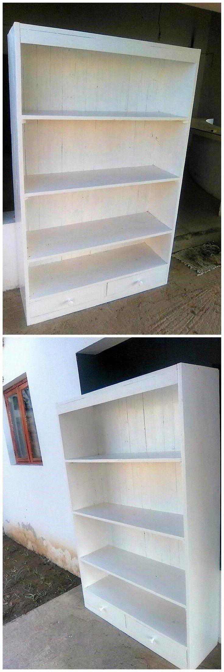 Glass Shelves In Kitchen  #GlassShelvesUnit   – Glass Shelves Unit – #Glass #Gla…   – most beautiful shelves