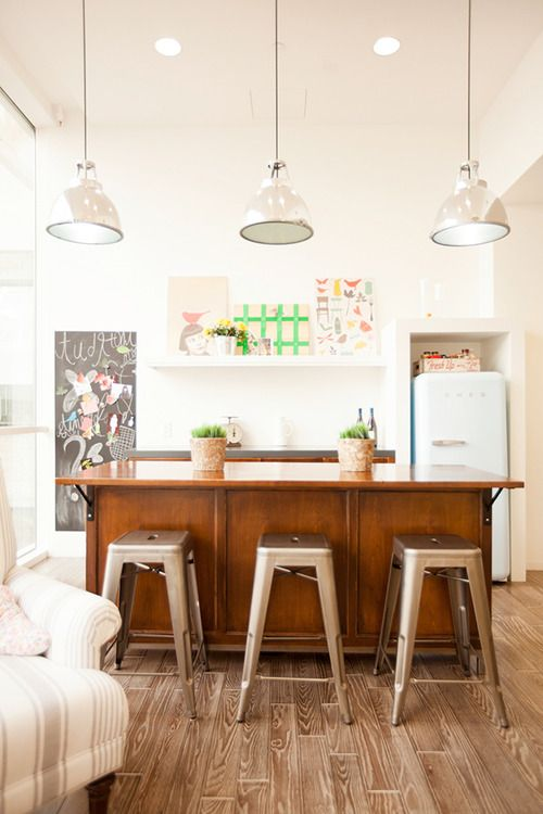 oslo kitchen bar stools are really by the stylish subtle