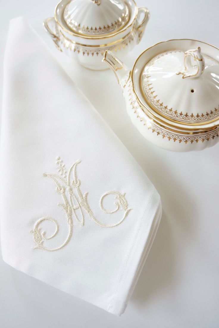 25  best ideas about dinner napkins on pinterest