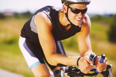 Nutrition For Half Ironman Training | LIVESTRONG.COM