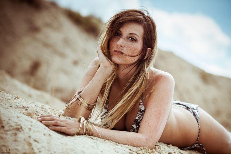 Beach festival by Frank Meier on 500px
