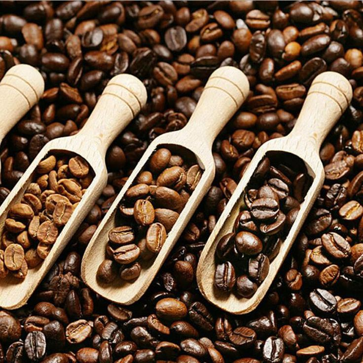 $16.95 (Buy here: https://alitems.com/g/1e8d114494ebda23ff8b16525dc3e8/?i=5&ulp=https%3A%2F%2Fwww.aliexpress.com%2Fitem%2FTop-class-Green-Coffee-Bean-500g-Vietnam-Coffee-Beans-Ground-Coffee-Vietnamese-Slimming-Green-Coffee-Coffe%2F32672473081.html ) Top class Green Coffee Bean 250g ,Vietnam Coffee Beans,Ground Coffee,Vietnamese Slimming Green Coffee,Coffe Beans Wholesale for just $16.95