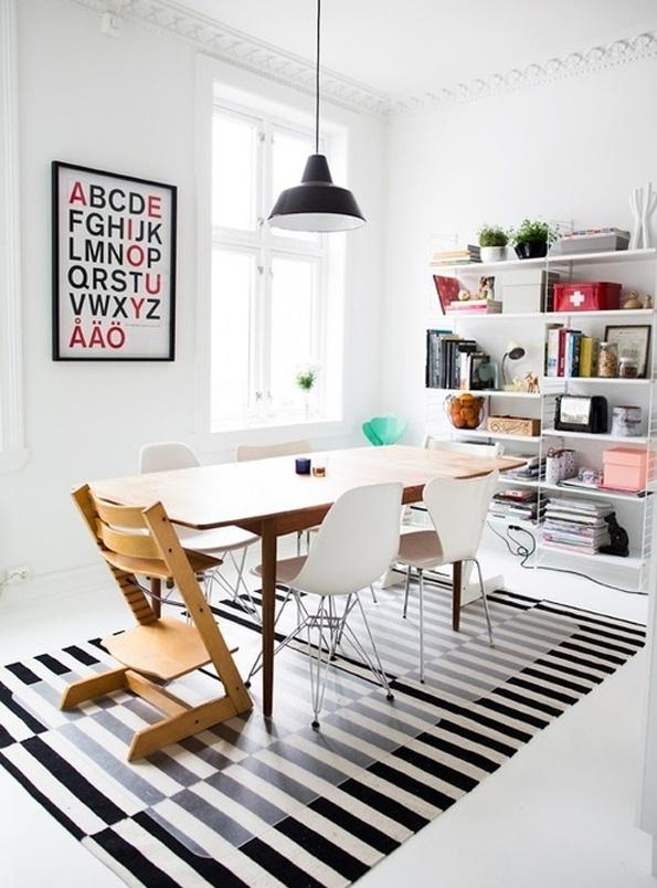 Wooden Chair. Haus WohnzimmerEsszimmerSchwarz ...