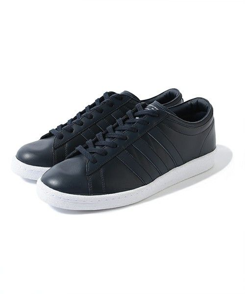 41 EU Adidas Originals By White Mountaineering Wm Court Sneakers & Tennis Basses Homme.  Marron (Muskat/Kastanie/24)  Sabots Femme  38 EU PwrTeBt2AW