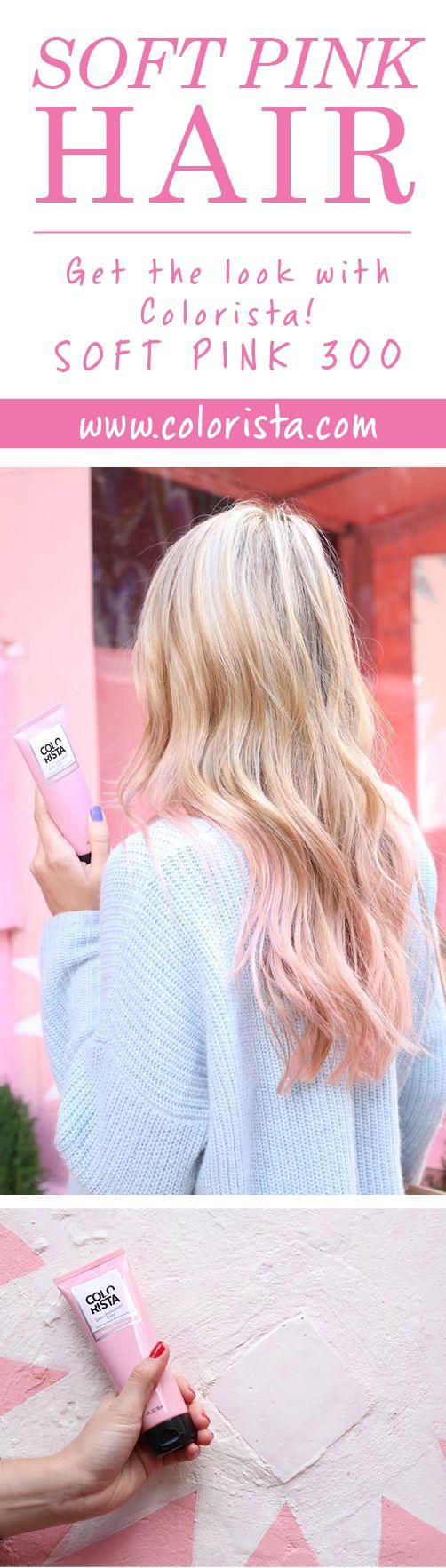 48 best images about Hair Color on Pinterest | Revlon, Paris and ...