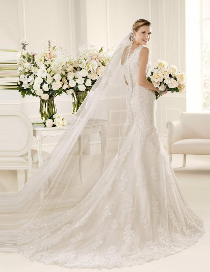 Awesome Bridal Sample Sales Guide