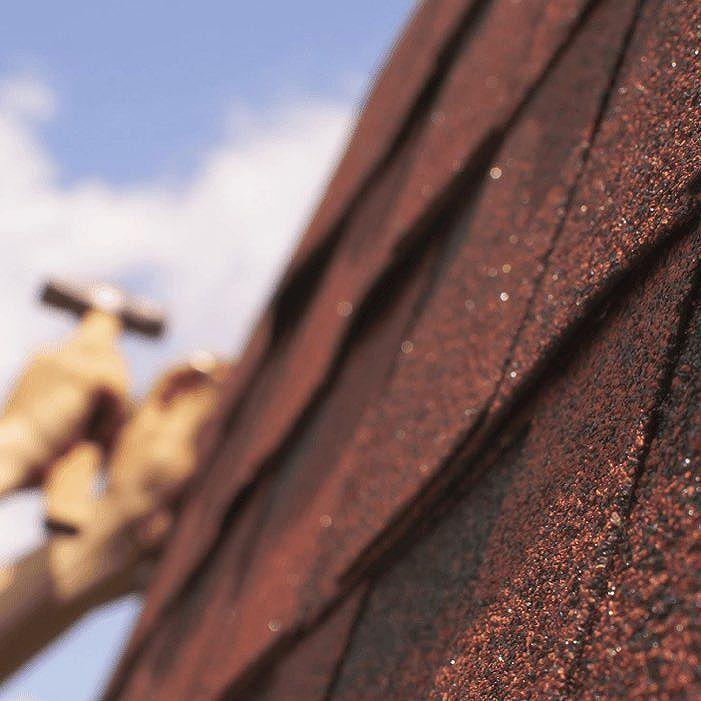Best 25 Exterior Remodel Ideas On Pinterest Brick