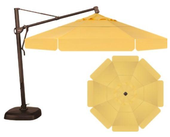 75 best images about patio umbrellas on pinterest umbrella lights outdoor patio umbrellas and. Black Bedroom Furniture Sets. Home Design Ideas