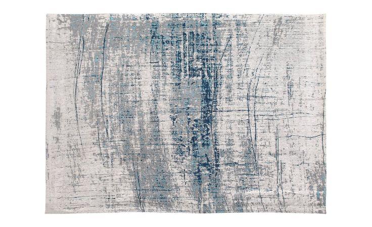 1000 Ideas About Saint Maclou On Pinterest Sol Vinyle