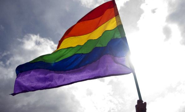 Click HERE for the full list of PRIDE events in Chicago this weekend. lgbtq, chicago pride, gay pride, pride fest, chicago pride fest, get the list of performers, north halstead, boys town, get the list of gay pride events in chicago, NOH8, sexy, dance music, gay veterans, lgbt