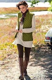 379cff1429760c9e54039a368e646486 mature fashion fall fashion 120 best lovefall at j jill images on pinterest fall wardrobe,J Jill Womens Clothing