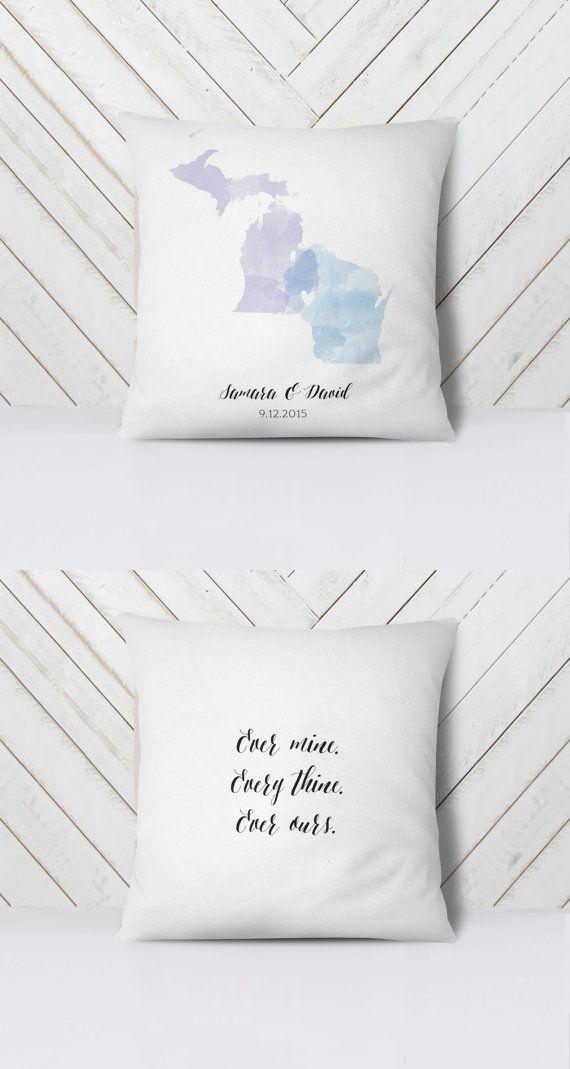 Wedding Gift Wife: Aweome Wedding Gift For Newlyweds Or Husband And Wife