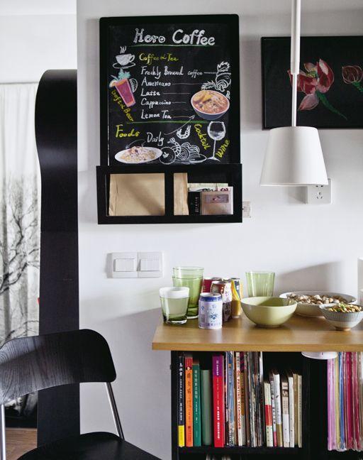 comida cocina compacta casa ideas ideas de cocina el de libros de cocina iluminacin de la tarea preparacin de alimentos