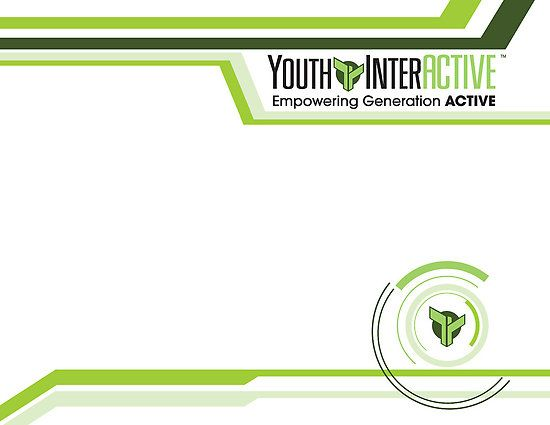 ... Certificate | Pinterest | Youth, Award certificates and Certificate