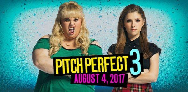 Идеальный голос 3 (2017) #Идеальный #Голос 3 #ИдеальныйГолос3