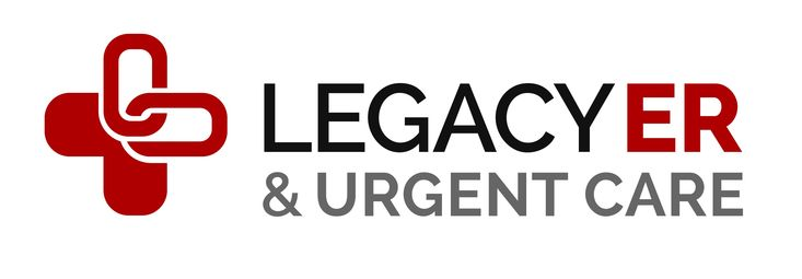 Legacy ER & Urgent Care Share Ways Parents Can Keep Their Children Illness and Injury Free this Spring Break