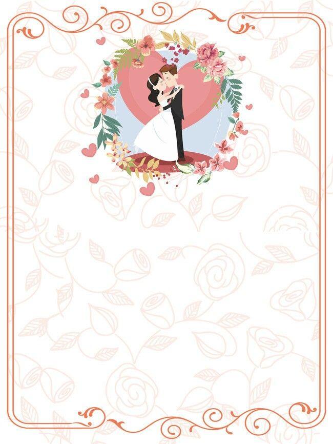 Самая, свадебные заготовки для открыток