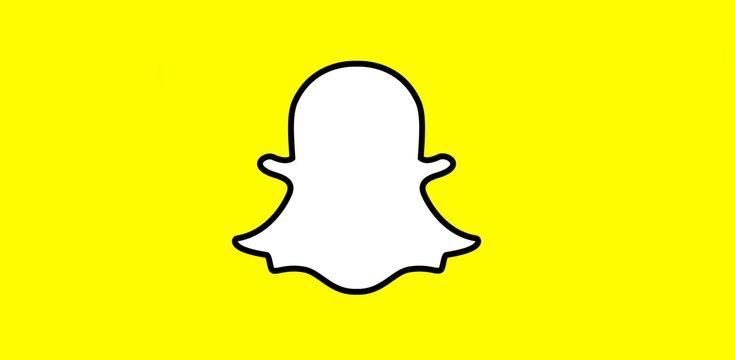 Snapchat in Italia conta oltre 256.000 utenti attivi al mese e +200 Milioni nel Mondo. Lo stato degli Utenti Attivi e Registrati sui Social Media in Italia e MondoLeggi le statistiche. Snapchat è un servizio lanciato nel 2011, da Bobby Murphy e Evan Spiegel, inizialmente come un applicativo di mess…