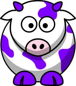 Best 25 Purple Cow Book Ideas On Pinterest