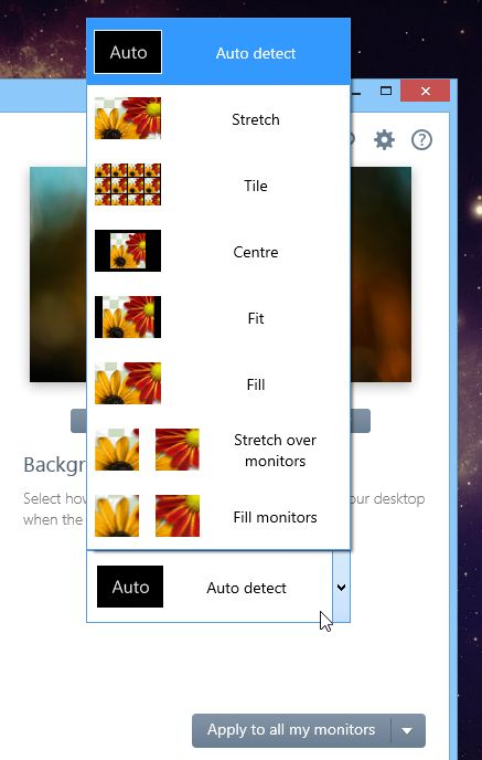 DeskScapes 8 Brings Wallpaper Effects, Animated & Video Backgrounds To Windows 8