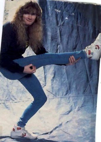 Browse all of the David Scott Mustaine photos, GIFs and videos. Find just what you're looking for on Photobucket