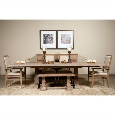 Find More Furniture Like Restoration Hardware Here.