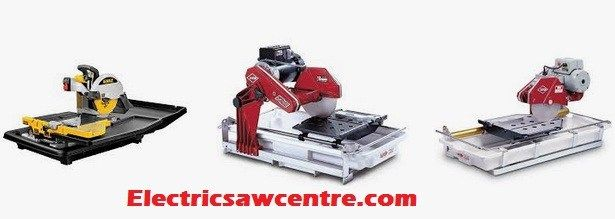 Top 5 Best Tile Saw Of 2020 Under 100 200 500 Reviews Buying Guide Tile Saw Tiles Tile Saws